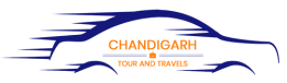 Chandigarh Tour And Travels